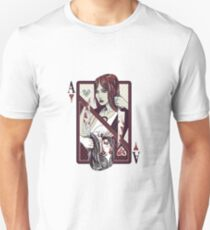 Alice madness return Unisex T-Shirt