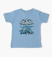 Aquabats Flyhigh Kids Clothes