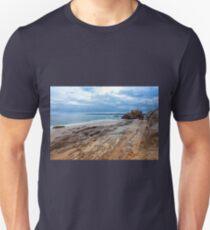 Eden NSW Australia T-Shirt