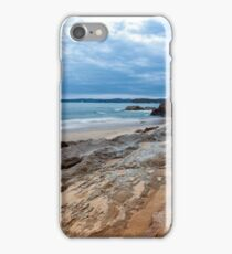 Eden NSW Australia iPhone Case/Skin