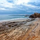 Eden NSW Australia by LisaRoberts