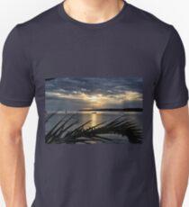 Twofold Bay,  Eden, NSW Australia T-Shirt