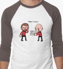 Make it Sew T-Shirt