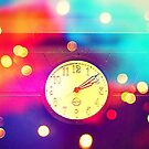 It's almost 2:09PM by ShellyKay