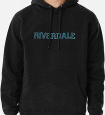 bajo precio d5378 0e186 Riverdale: Sudaderas | Redbubble