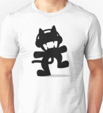 Monstercat Unisex T-Shirt