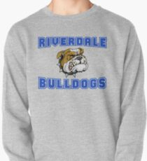 Riverdale Bulldogs T-Shirt