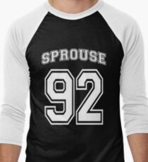 Sprouse #92 - Riverdale T-Shirt