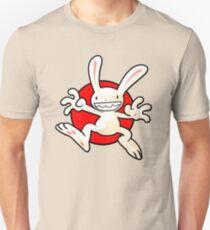 Max Logo T-Shirt