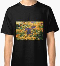 Fresh And Bright Classic T-Shirt
