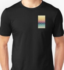 ABSTRACT 1 Unisex T-Shirt