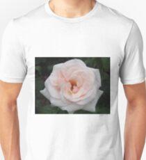 Core Unisex T-Shirt