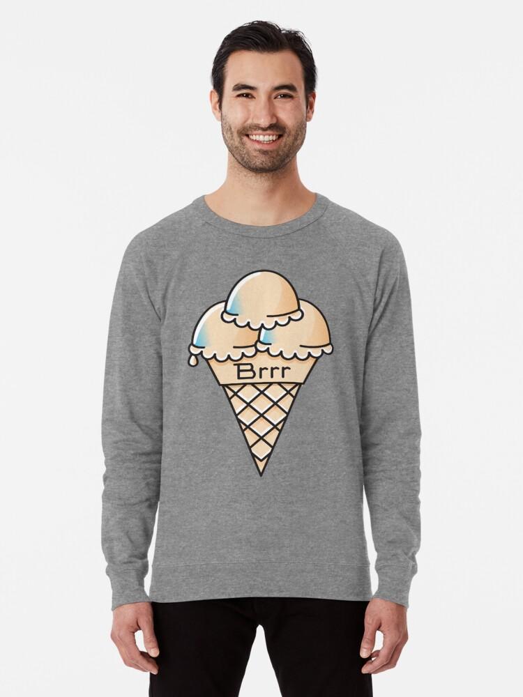 49102928 Gucci Mane Ice Cream Cone
