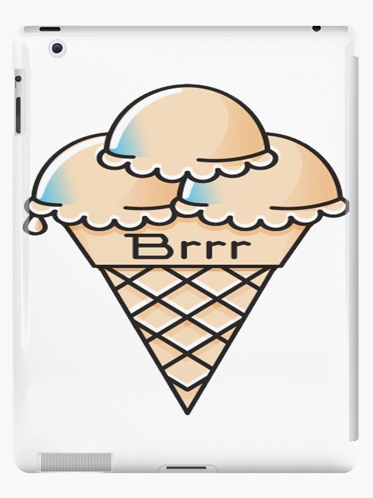9d1767e9a99 Gucci Mane Ice Cream Cone
