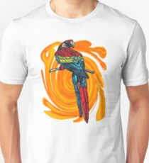 The Mimic  Unisex T-Shirt