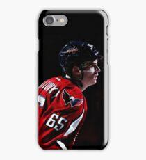 Andre Burkovsky iPhone Case/Skin