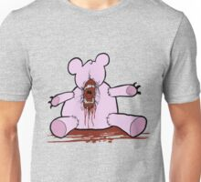 Bear Bite Unisex T-Shirt