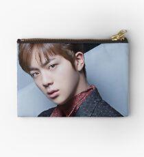 Bolso de mano Jin
