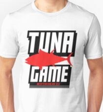 Tuna game T-Shirt