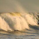 Wave by AnneDB