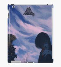 You Are Invincible iPad Case/Skin