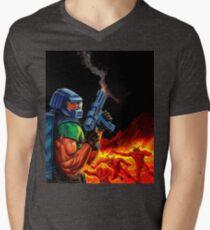 Doom Space Marine T-Shirt