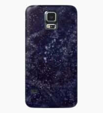 To the people who look at the stars and wish. Case/Skin for Samsung Galaxy