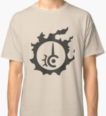 Final Fantasy 14 logo RDM Classic T-Shirt
