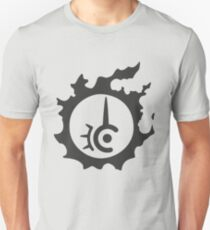 Final Fantasy 14 logo RDM T-Shirt