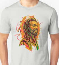 lovers rock legend Unisex T-Shirt