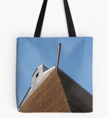 Reach to the skies Tote Bag