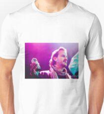 Richard Speight Jr  Unisex T-Shirt