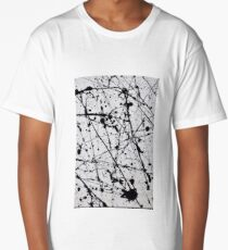 Void  Long T-Shirt