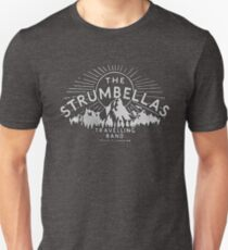 The Strumbellas T-Shirt