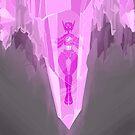 Crystal Kingdom by aDamico