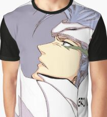 "Grimmjow Jager "" Bull "" 