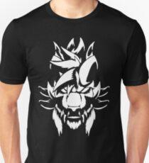 The Legion Calls! Unisex T-Shirt
