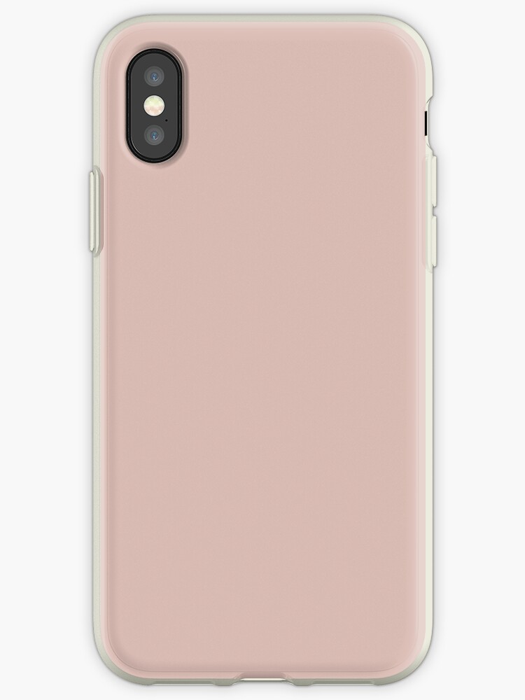 timeless design 80e0f 3c24b Pink Sand Mix and Match Solid Color