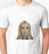 Tana Mongeau Mugshot T-Shirt