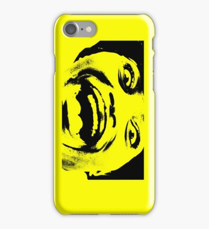 Little Richard iPhone Case/Skin
