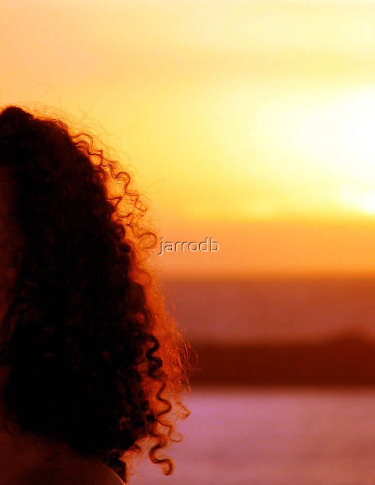 summer holiday by jarrodb