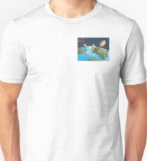 A World of Pain T-Shirt