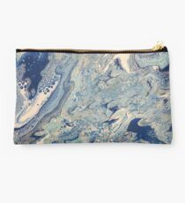 Blue Ray Studio Pouch