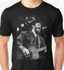 Rob Benedict Unisex T-Shirt