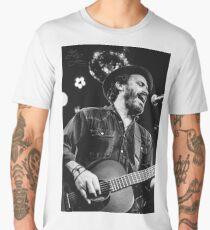 Rob Benedict Men's Premium T-Shirt