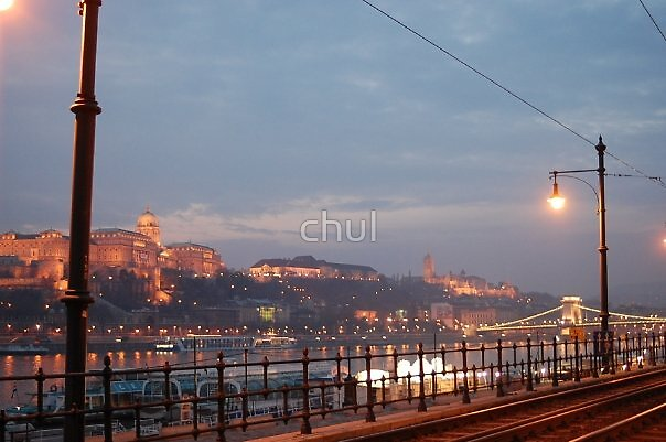 Untitled by chul