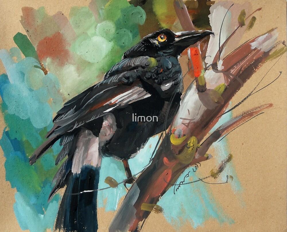 bird-12 by limon