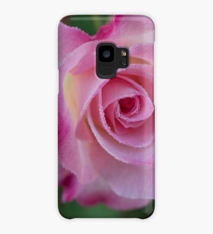 Moist Seduction Case/Skin for Samsung Galaxy