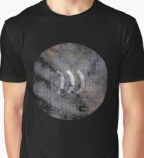 Altar Graphic T-Shirt