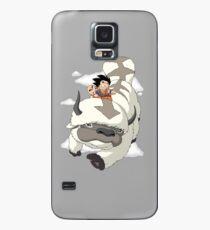 Yip Yip Case/Skin for Samsung Galaxy